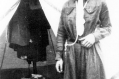 1920s Guides Mona Kirby.