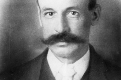 Charles John Eaglestone.