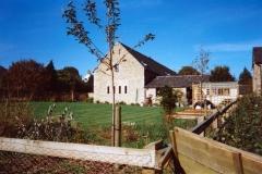 1998 Elm Grove Farm.