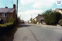 1985 Worton Road.