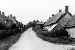 1930s Worton Road.
