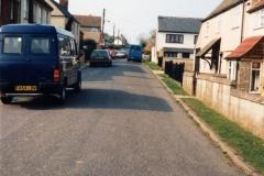 1991 Worton Road.