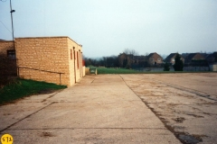 1992 Playing Fields panorama.