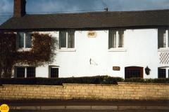 March 1998 37 - 39 Worton Road.
