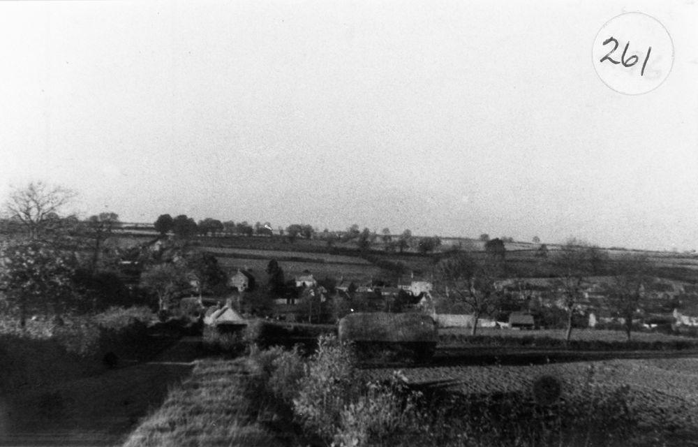 c. 1930s.