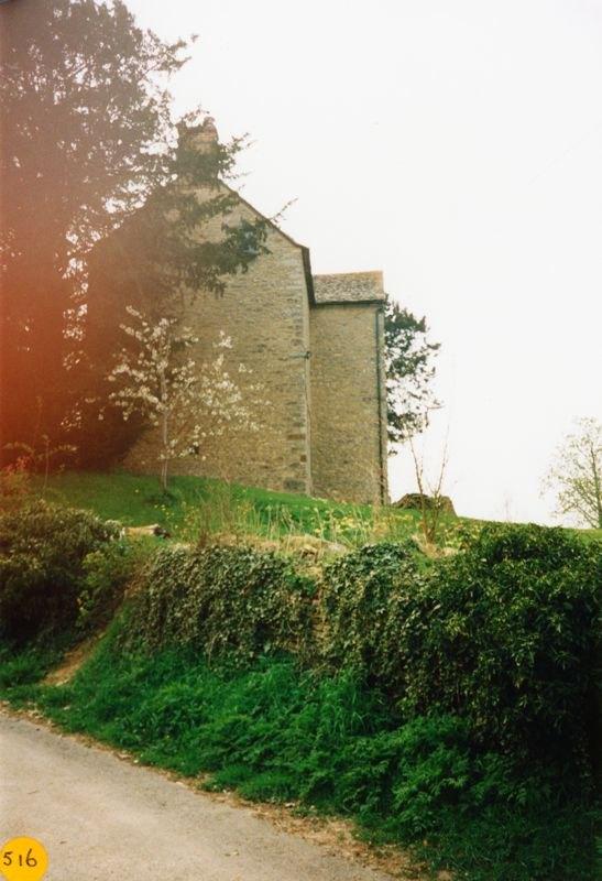 1989 10 Mill Lane.