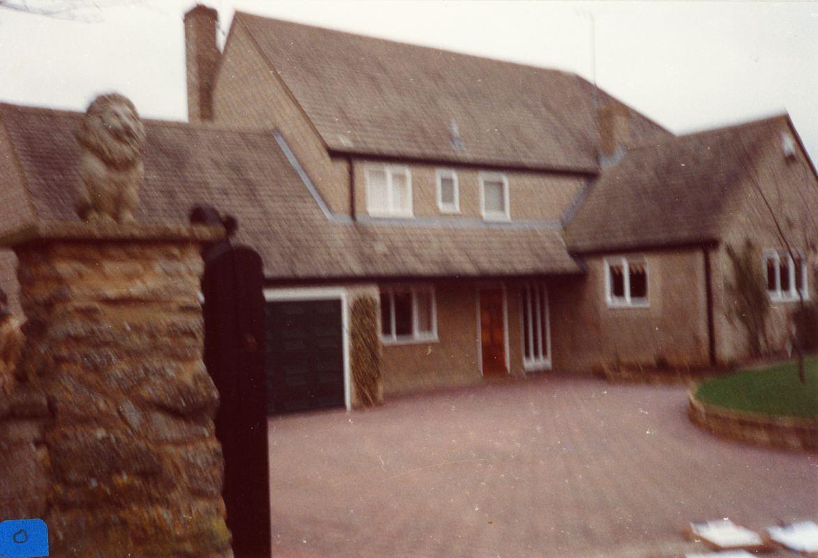 1989 10a Mill Lane