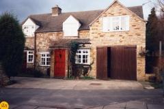 January 1993 3 Jacob's Yard.
