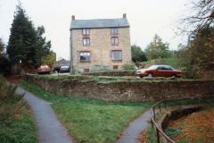 1996 7 Mill Lane.