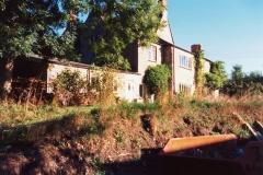 4 Mill Lane.
