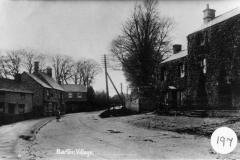 c. 1910 North Street.