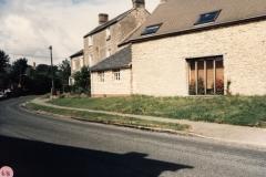 1986 17/19 North Street.
