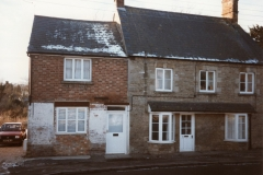 1996 6,/8 North Street. (butchers)