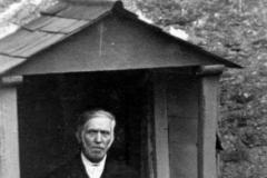1920s Abel Sollis.
