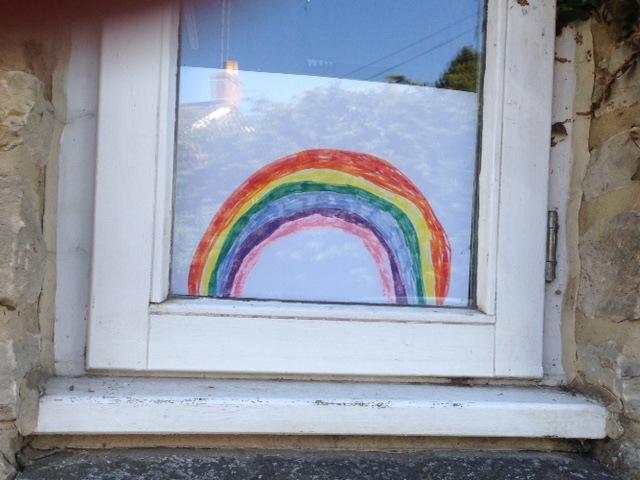 Rainbows-5