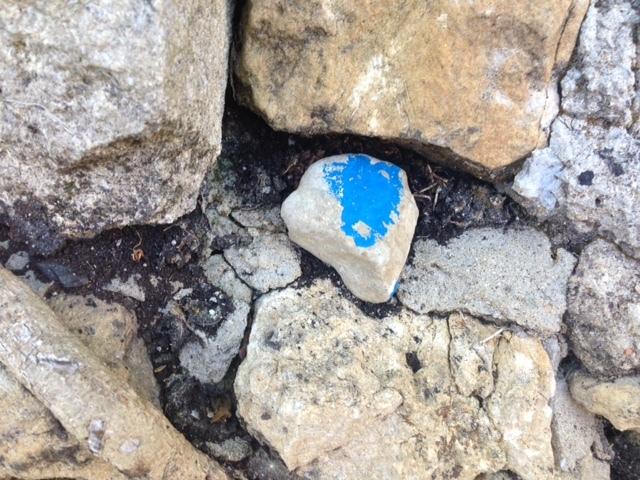 stones-11