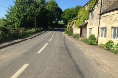 Empty-roads-bottom-of-Enstone-Hill-WB