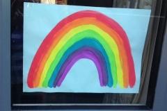 Rainbows-4