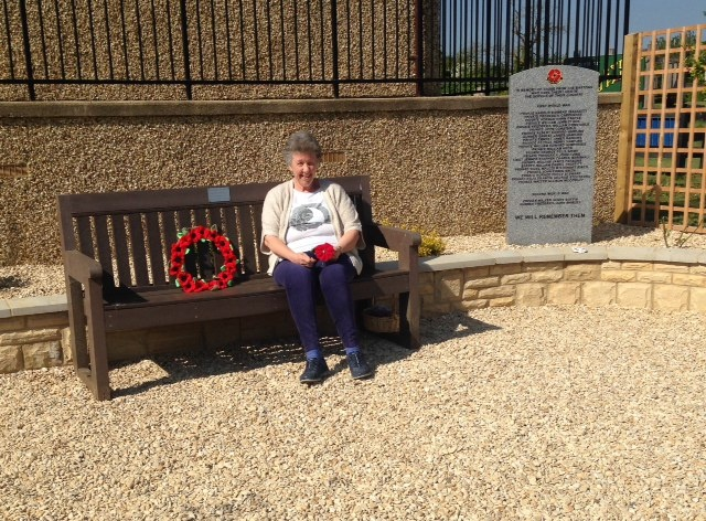 New-Memorial-Garden-SSC-Lyn-Benfield