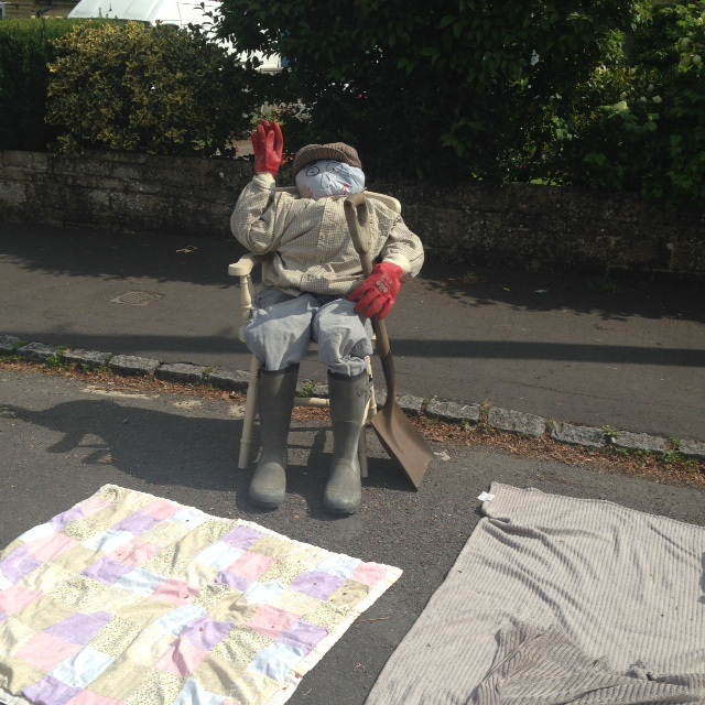 Scarecrows-Rectory-Crescent-6
