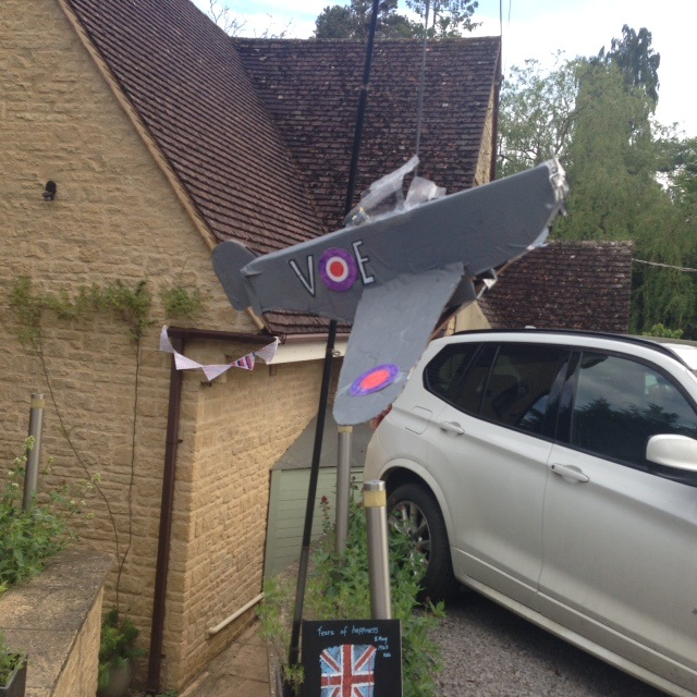 Spitfire-Jacobs-Yard-2