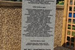 New-Memorial-Garden-Memorial-Stone