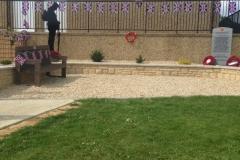 New-Memorial-Garden-Sports-Social-Club