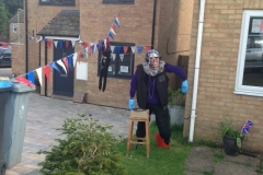 Scarecrow-Holliers-Crescent-4