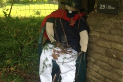 Scarecrow-Rector-at-the-Rectory