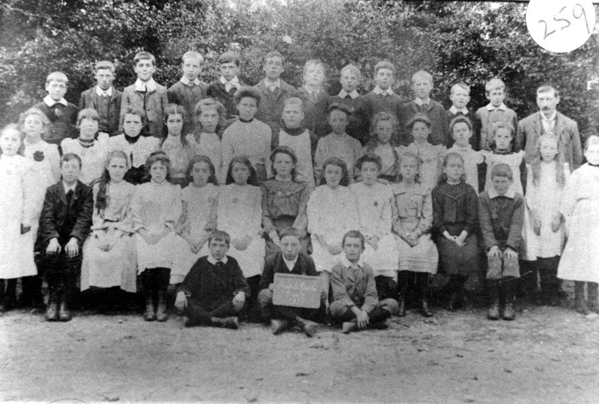 1907.