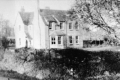 c. 1948.