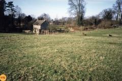 1989 Dorn Valley cottages.