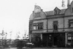 1920s Abbey Wood.
