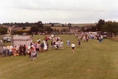 July 9 1988 Playing fields.