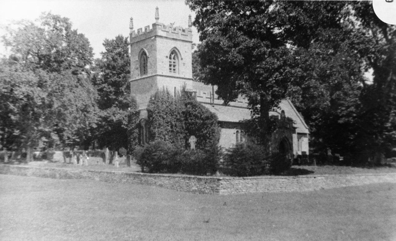 c. 1900/1910.