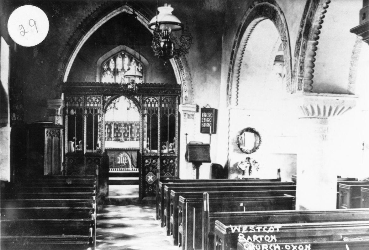 c. 1915.