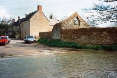 1993 Fox Lane.