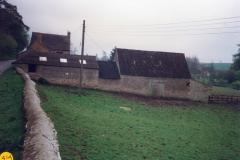1989 Sandford Road.