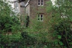 1989 Westcote Barton Manor Lodge.